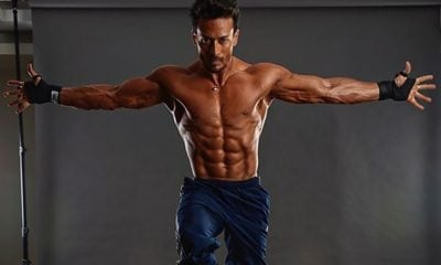 tiger-shroff-action