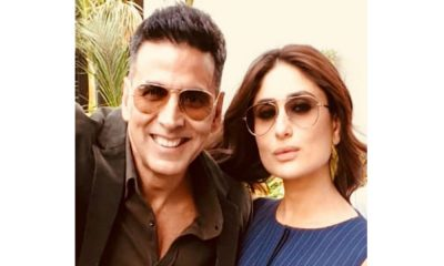 Akshay-Kareena-GoodNews