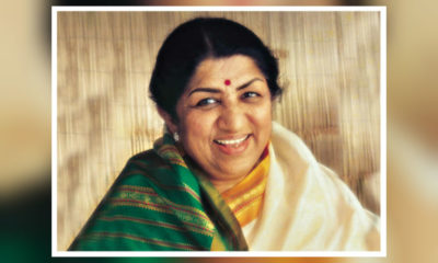 Lata-Mangehkar-to-donate-1-cr-to-Indian Soldiers