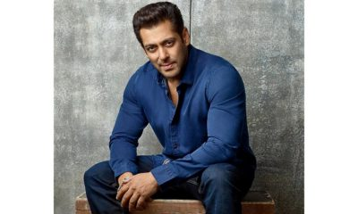 Salman Khan to judge and produce Nach Baliye 9
