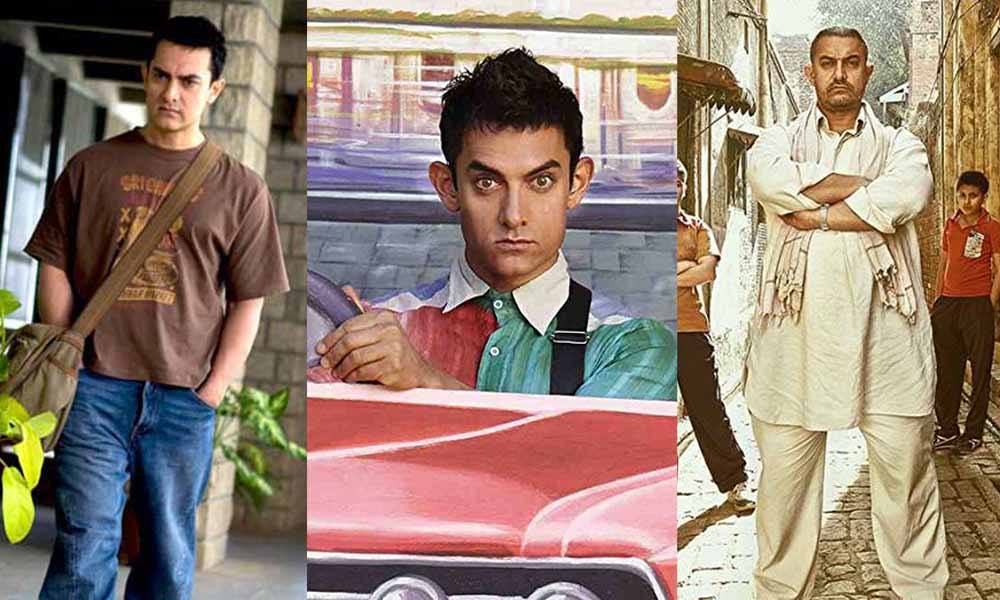 Aamir-Khan-iconic-looks