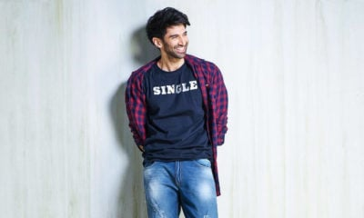 Aditya-Roy-Kapur-says-he-is-single