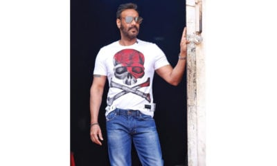 Ajay-Devgn-in-Bhuj-The-Pride-Of-India