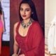Alia-Deepika-Sonakshi-best-dressed-of-week