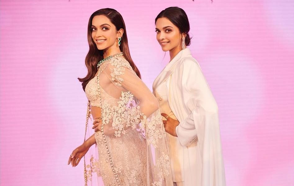 Deepika-Padukone-at-Madame-Tussaude-London