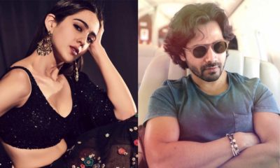 Sara-Ali-Khan-Varun-Dhawan-in-Coolie-No-1