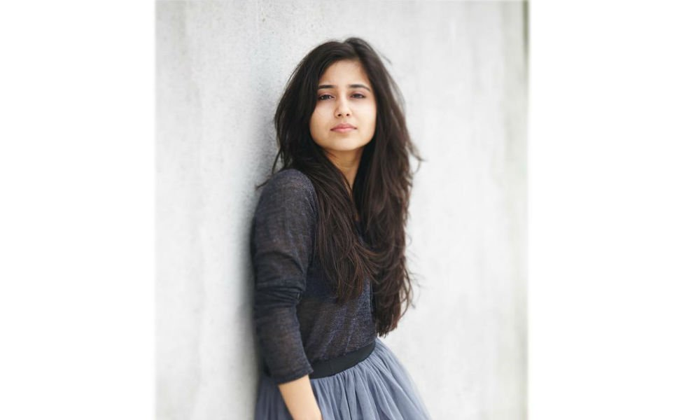 Shweta Tripathi interview 3 (1)