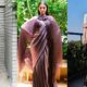 Sonam-Kapoor-Ahuja-fashion-statements