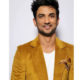 Sushant-Singh-Rajput-flies-to-London