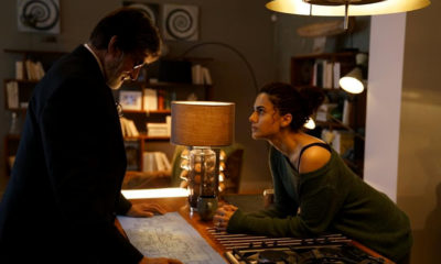 badla review amitabh bachchan taapsee pannu engaging first half