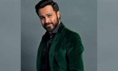 emraan hashmi on same sex relationships bdsm love and lust