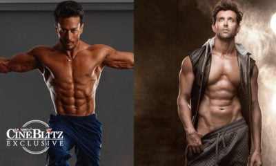 hrithik-roshan-tiger-shroff-the-big-bang-exclusive