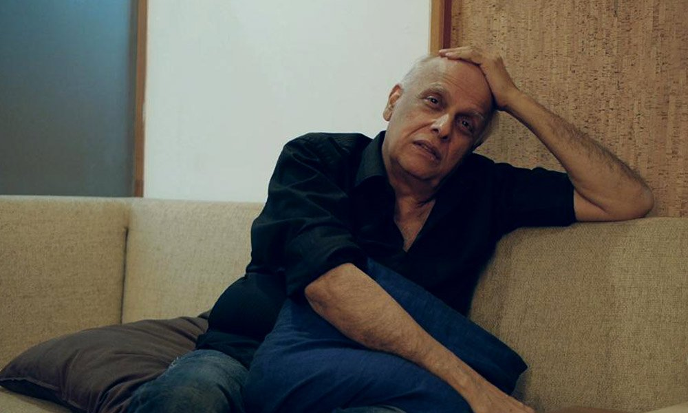 mahesh bhatt parveen babi lovestory and break up