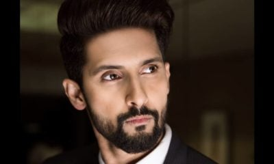 Ravi-Dubey-Highest-Paid-TV-Actor