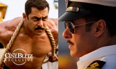 salman khan bharat sultan box office record exclusive