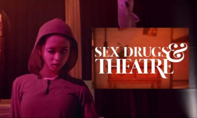 sex-drugs-and-theatre-zee5-marathi-original-web-series-trailer