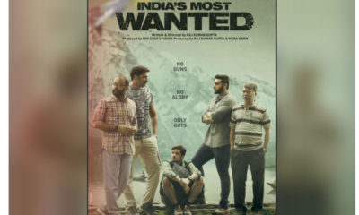 kapoor-arjun-Indias-most-wanted-trailer-valentines-day-gift