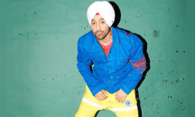 Diljit-Dosanjh-Shadda-poster-launch