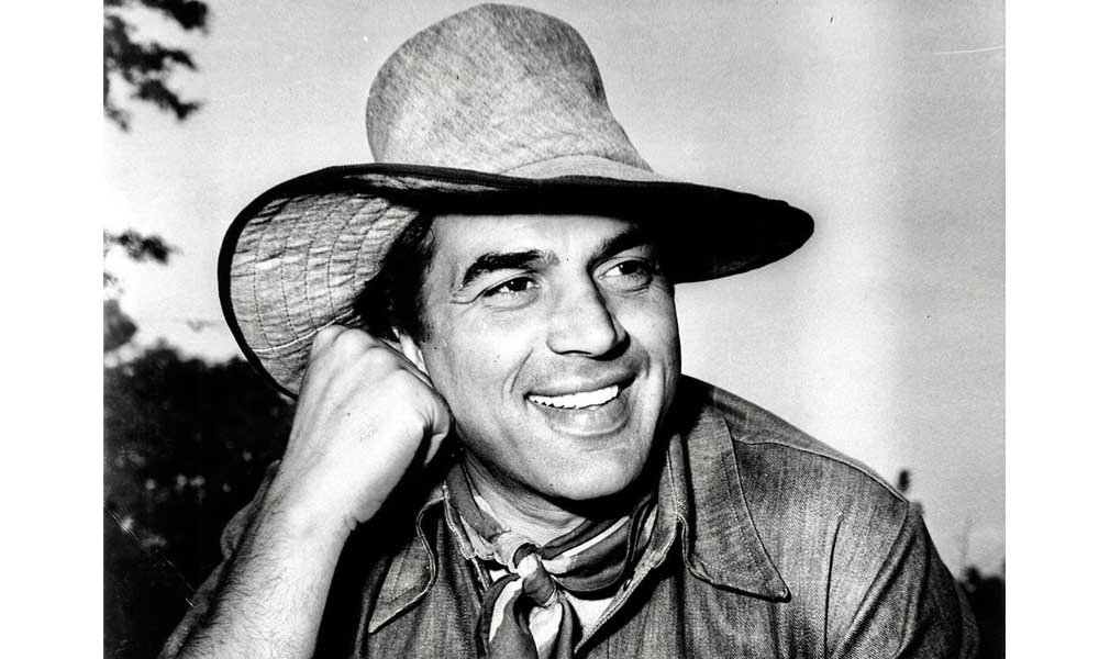 Dharmendra-birthday-wish
