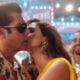 Disha-Patani-Salman-Khan-Slow-Motion-Stills
