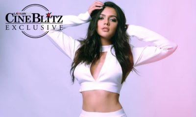 Calendar-Girls-Ruhi-Singh-TV-Actress-Drunk-Driving-Case