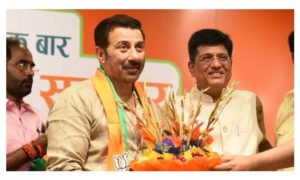 Sunny-Deol-Joins-BJP
