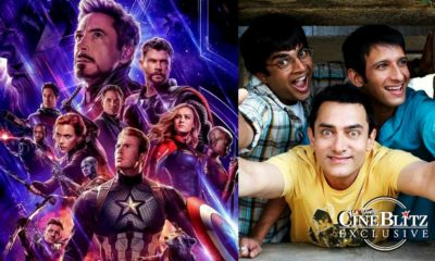 avengers-end-game-3-idiots