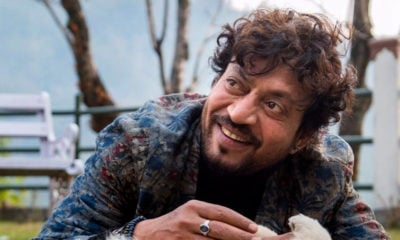irrfan khan hindi medium sequel
