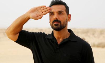 john abraham box office analysis