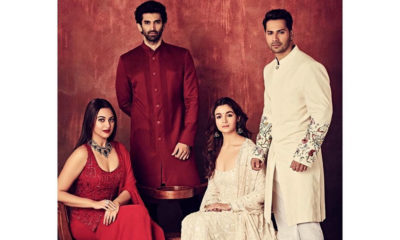 kalank-box-office-collection-day-1