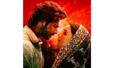 kalank-box-office-collection-day-2