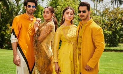 kalank-box-office-collection-day-3