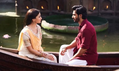 kalank-box-office-collection-day-5