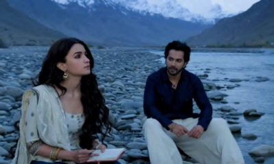 kalank-box-office-collection-first-weekend