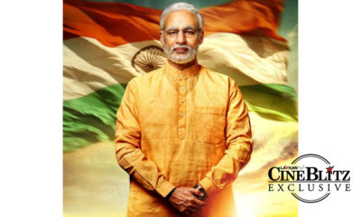 pm narendra modi postponed CBFC delay