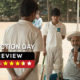 selection-day-netflix-review