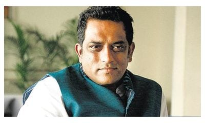 anurag-basu-new-date-of-movie