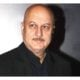 anupam-kher-thirty-five-years-in-bollywood