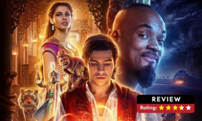 Aladdin-film-review
