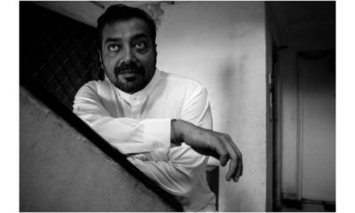 Anurag-Kashyap-shouts-on-paps