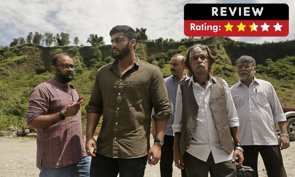 India's-Most-Wanted-Review
