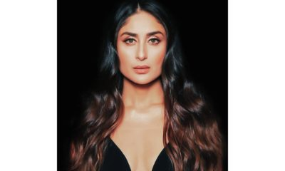 Kareena-Kapoor-Khan-19-years-in-industry