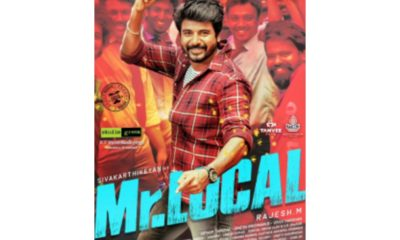 Mr-Local-Poster