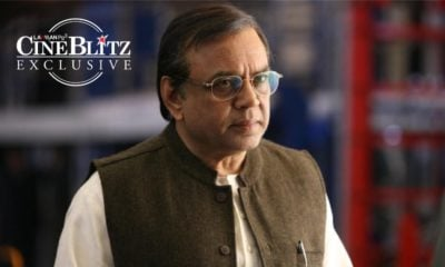 Paresh-Rawal-in-Coolie-No-1