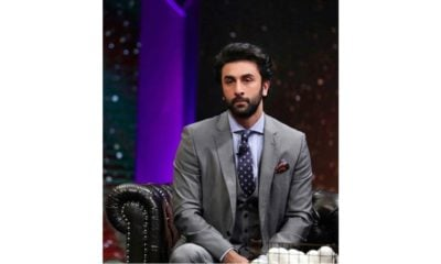 Ranbir-Kapoor-on-RK-Studios-and -father