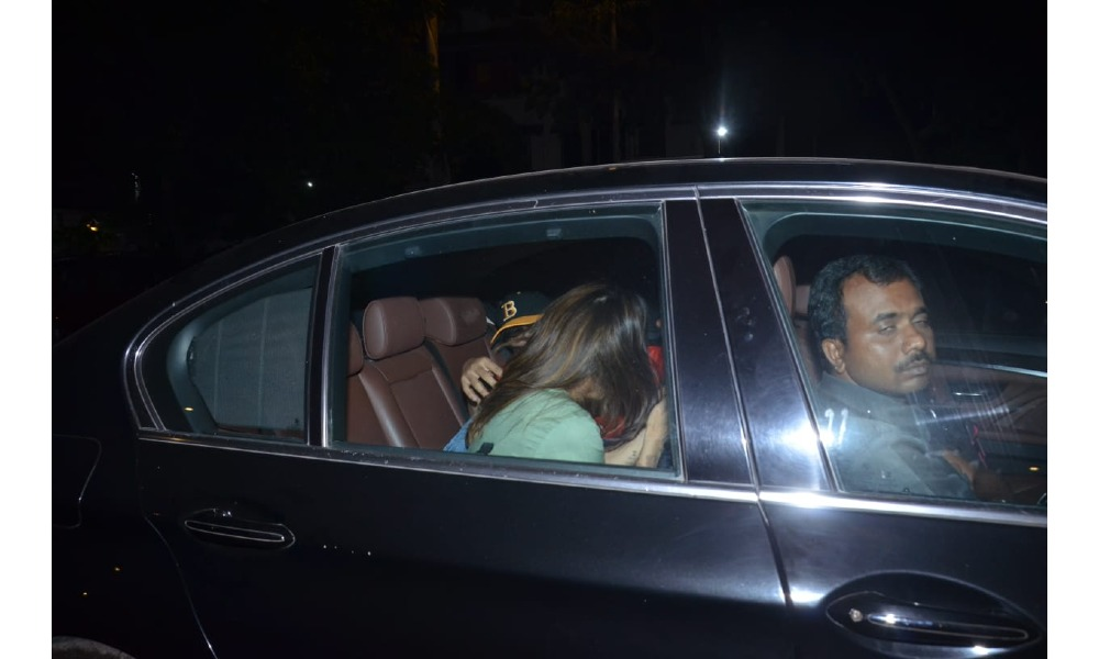 Sara-Ali-Khan-Kartik-Aaryan-spotted-together