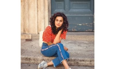Taapsee-Pannu-big-revelation