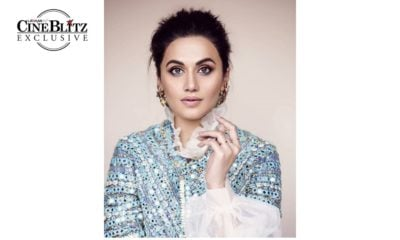 Taapsee-Pannu-south-film-in-hindi