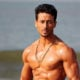 Tiger-Shroff-gym-buddy