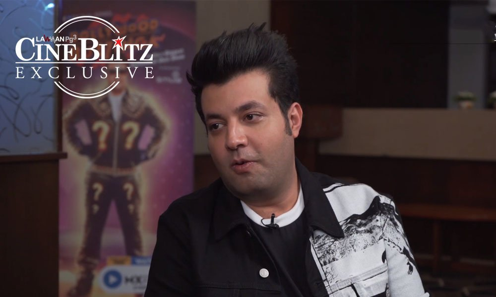 Varun-Sharma-exclusive-interview
